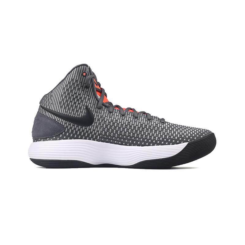 Nike Men 04' US7 11 AO1754 901 Multi Color James Horsemen