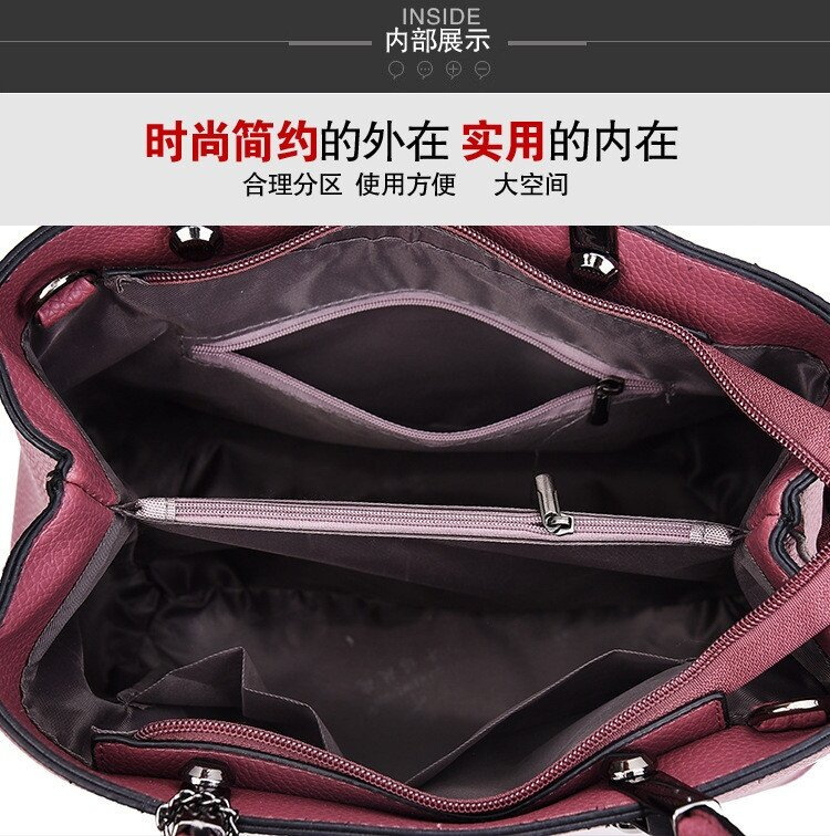 md-bag-212d654.jpg