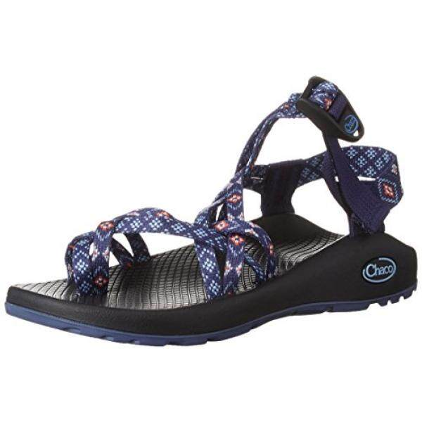 598c54b555d0 Chaco Womens ZX2 Classic Athletic Sandal