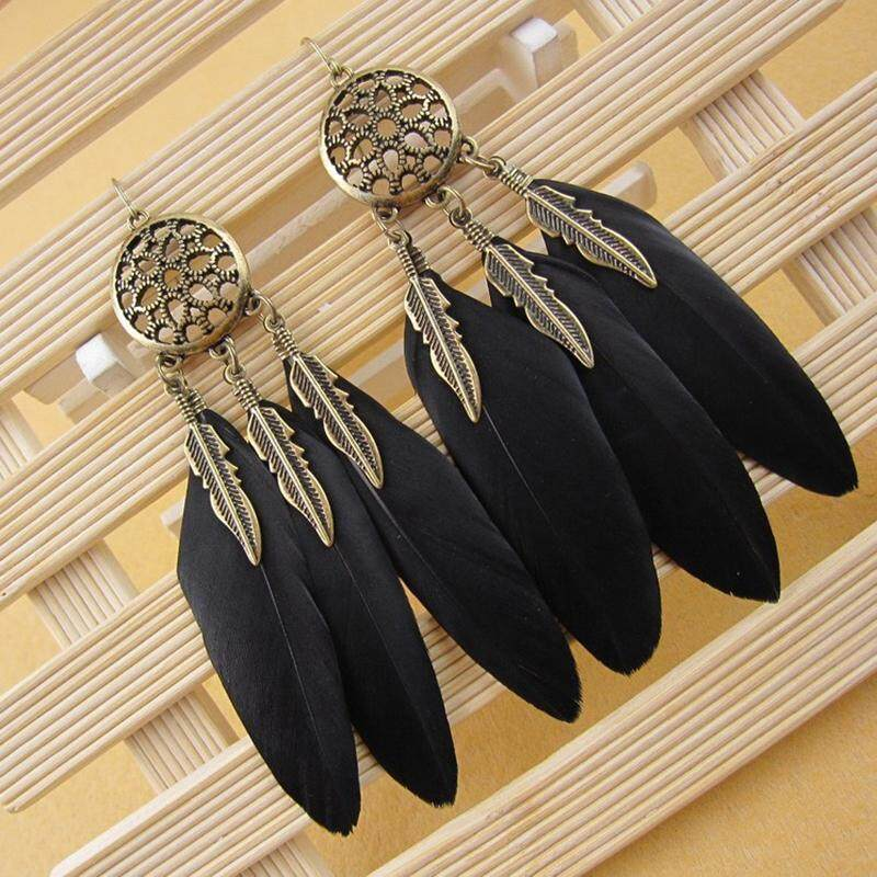 Dangle Earrings For Sale Drop Earrings Online Brands Prices Fascinating Dream Catcher Earrings Online