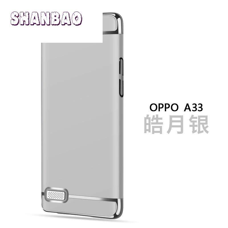 Case Slim Black Matte Samsung J6 2018 Softcase Anti minyak. Source · SHANBAOoppoa37t/m