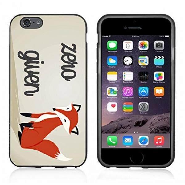 Smartphone Case S Nol Fisherman Eyes Diberikan Lucu untuk iPhone 6 Case Cover Atom Pasar-Intl