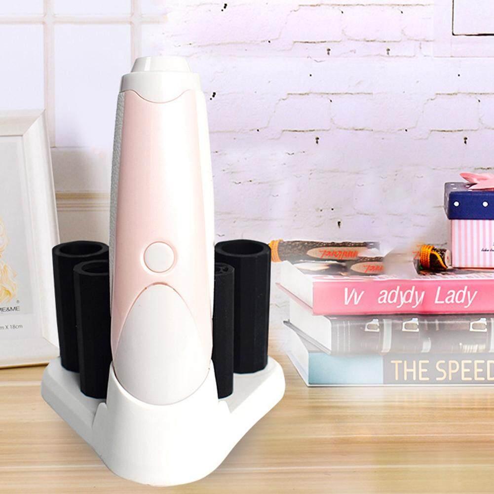 Nhanh Silicone Điện Tự Động Đựng Mỹ Phẩm Dụng Cụ Vệ Sinh Giặt USB Bàn Chải Bụi Máy Sấy Máy tốt nhất