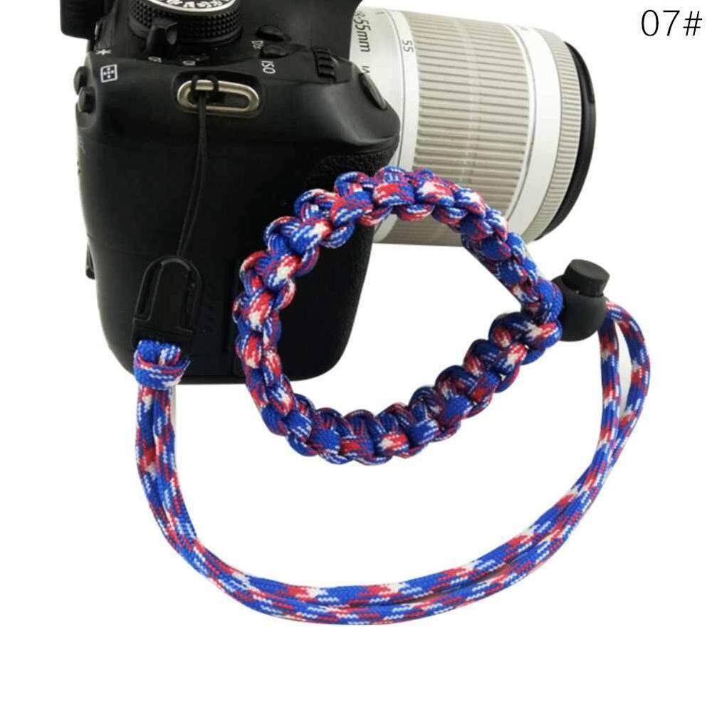 Camera Straps Buy For Dslr Cameras At Best Price In Small Strap Tali Kamera Instax Mirorrless Brown Leather Malaysia Lazada