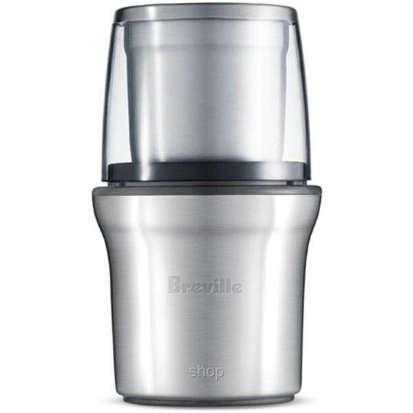 Breville Coffee and Spice Grinder - BCG200