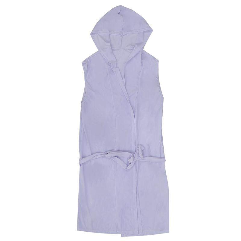 Home Bathrobes - Buy Home Bathrobes at Best Price in Malaysia | www ...