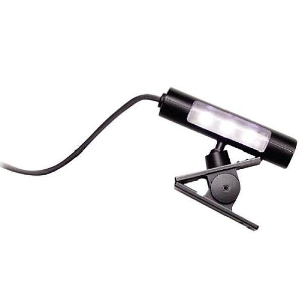 USB Lamps Panasonic NN23001B601 Laptop LED Light - intl