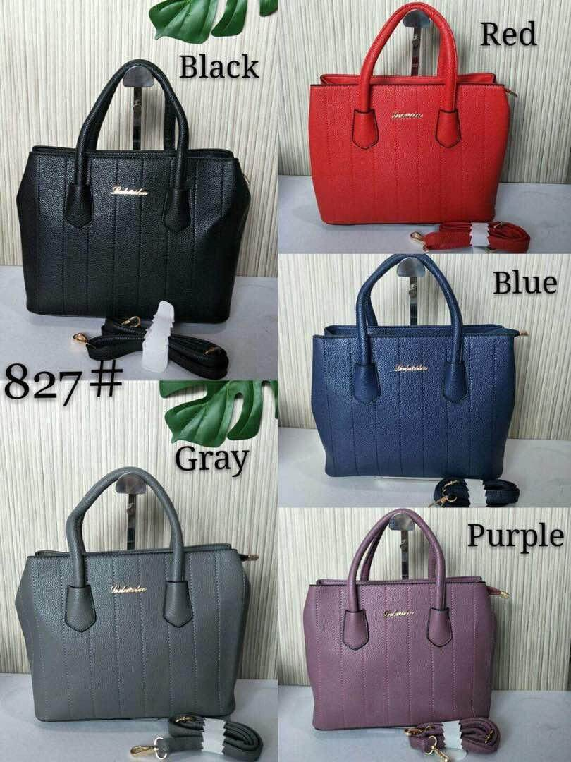 Classy WomenTop Brand Ladies Hand bag  Promotion End Soon