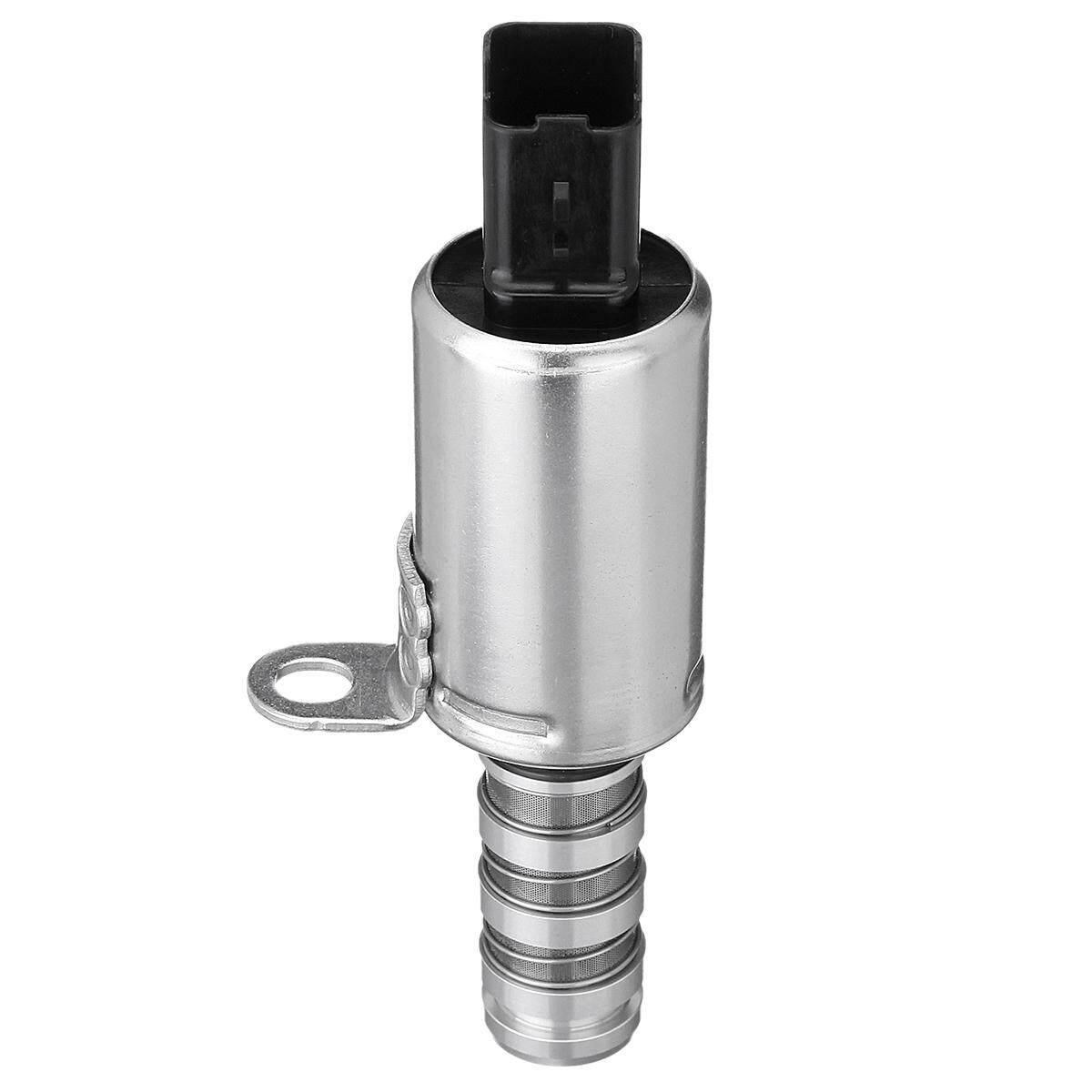 Anda Katup Kontrol Untuk Mini Citroen & Peugeot N12 Mesin 1.4 1.6 By Motorup.
