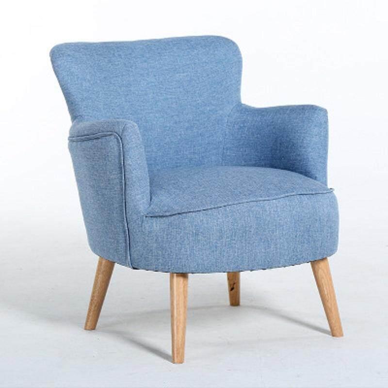 Buy Sofas Living Room Furniture Lazadasg