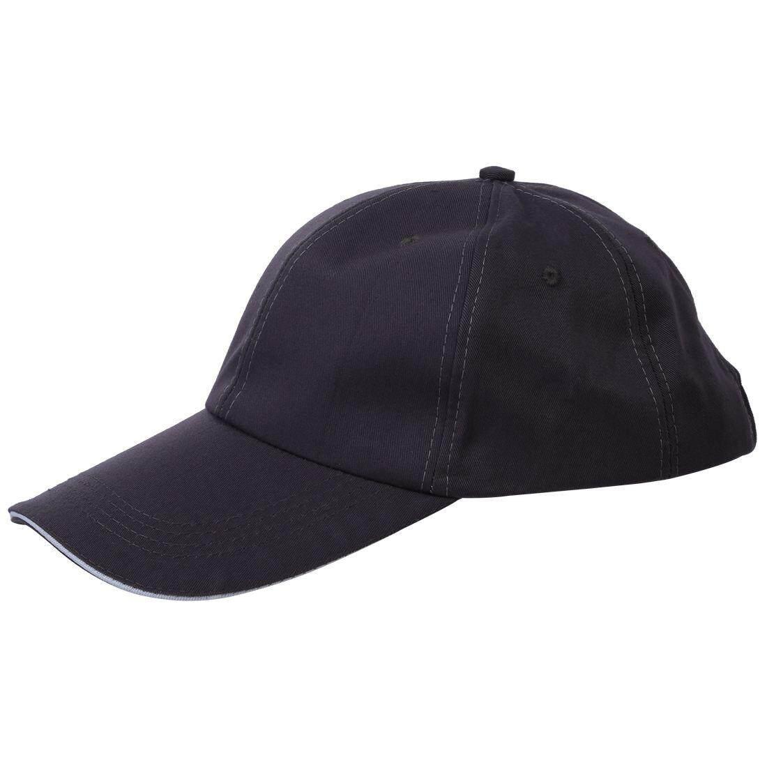 118c00a8c9bd48 Latest OEM Hats & Caps Products | Enjoy Huge Discounts | Lazada SG