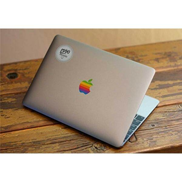 ... Stickers Suitable for Macbook 13 Inch /15 Inch Pro. Source · THB 1.016. Laptop Skins & Decals Design Art Apple .