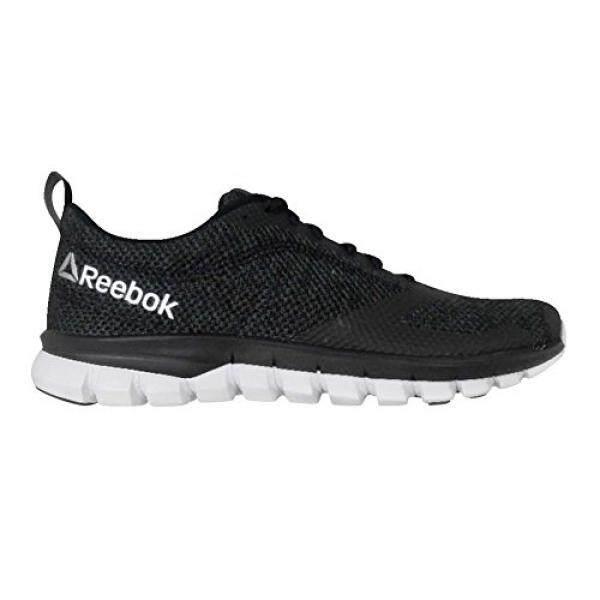 50d520132e0035 Buy Reebok Sports Shoes Online