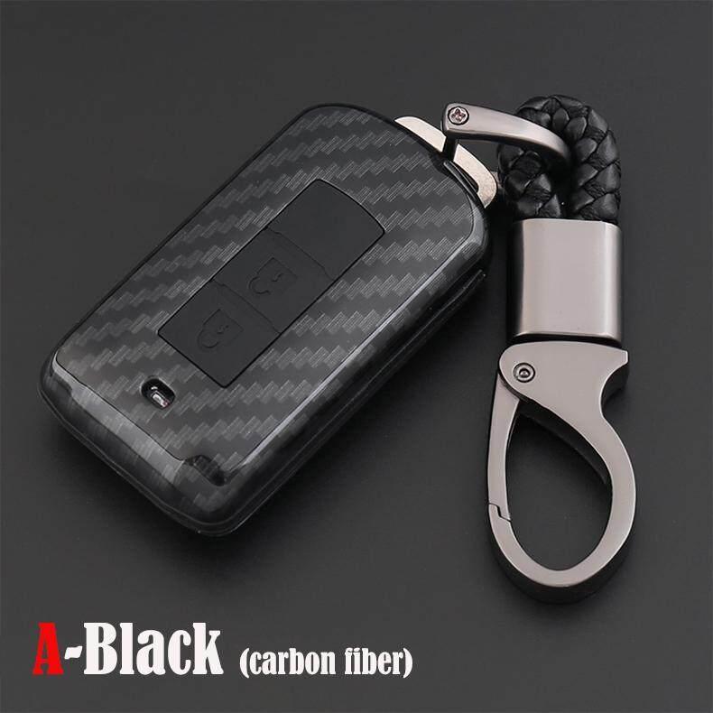 A款黑色碳纤维.jpg