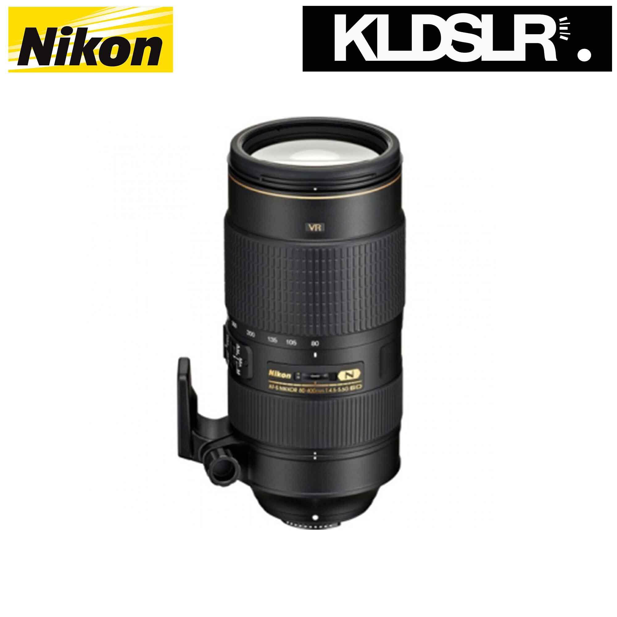 Nikon Cameras Lenses Price In Malaysia Best Af 105mm F 28g If Ed Dx Fisheye S 80 400mm 45 56g Vr