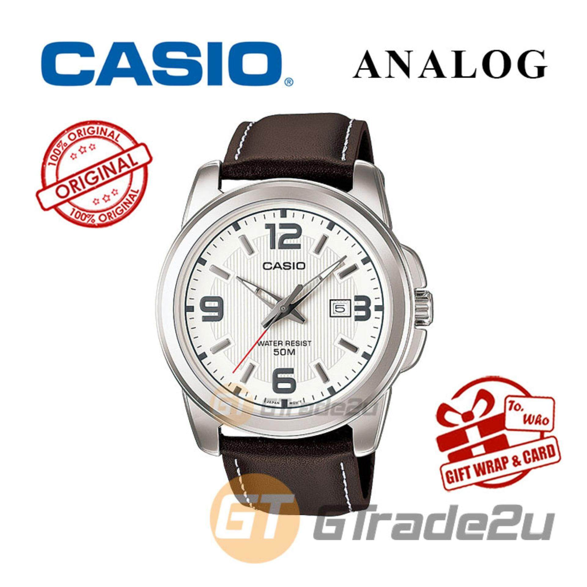 watches casio watch ring shiny lx analog date shop ladies display prayer