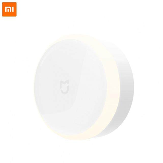 Xiaomi MIJIA LED Corridor Night Light