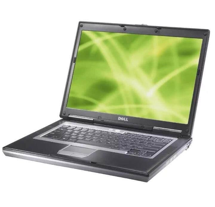 Dell Latitude D620/D630 Malaysia