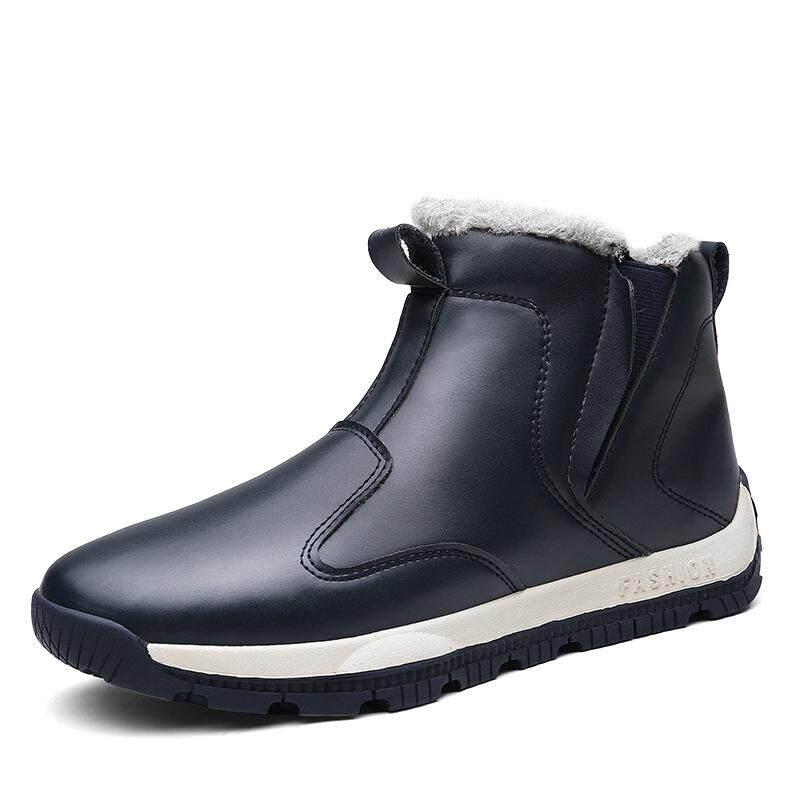 2aa409ac2e T Found Philippines - T Found Men Cowboy Biker & Boots for sale ...
