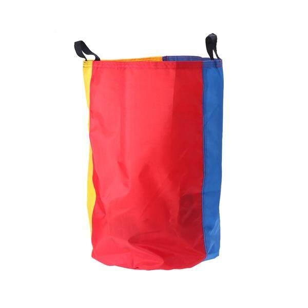 Hình ảnh Potato Sack Race Bags Race Outdoor Activities for Family Gatherings Games Three Color Size S