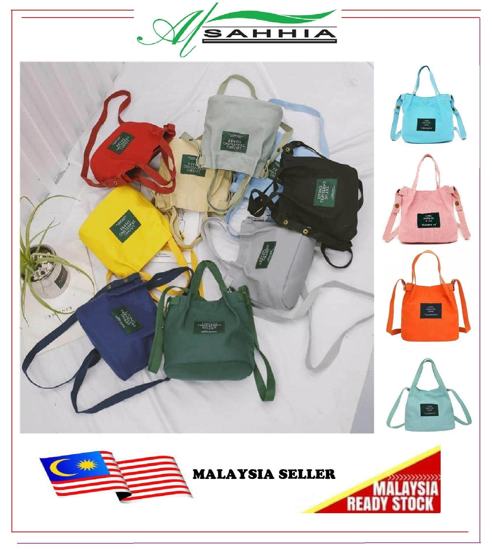 7b7b4f5a11a Latest Women s Bags Only on Lazada Malaysia!