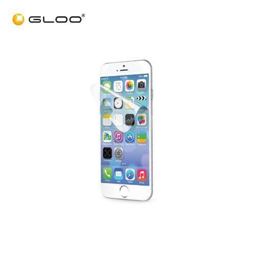 MacmosphereCLEARScreenProtector-iPhone6 4.7 888642691710