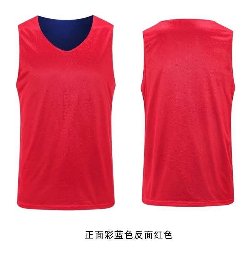 Men s Wade Basketball T-shirts Sleeveless Comfort Jersey LiNing T Shirt  Sports Tees Tops 1ecbf132cb492