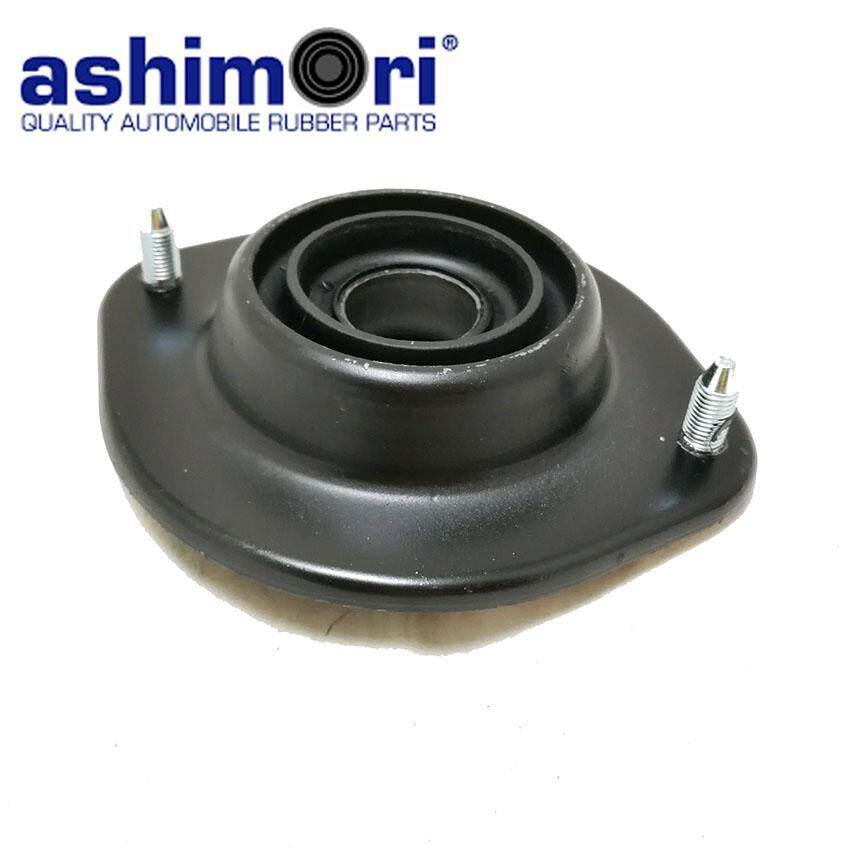 Ashimori Quality Strut Mount Absorber Mounting Proton Wira / Satria / Putra