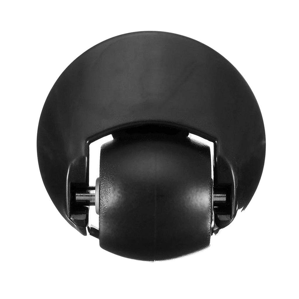 Hình ảnh BolehDeals 1PC Front Wheel Caster For Roomba 500 600 700 800 900 Series 530 620