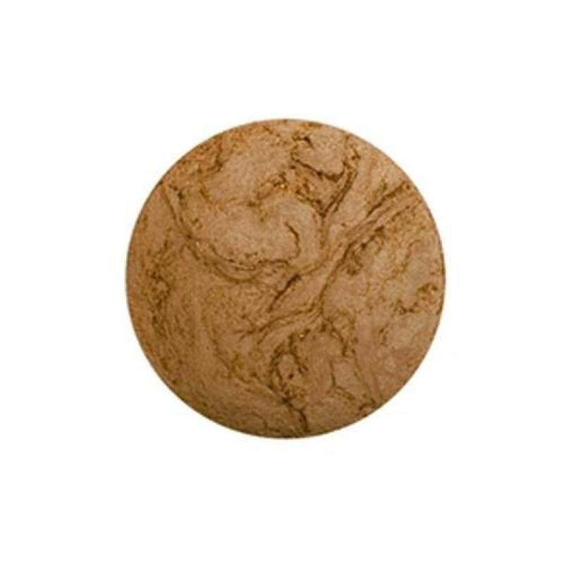 Buy MILANI Baked Bronzer - Golden Singapore