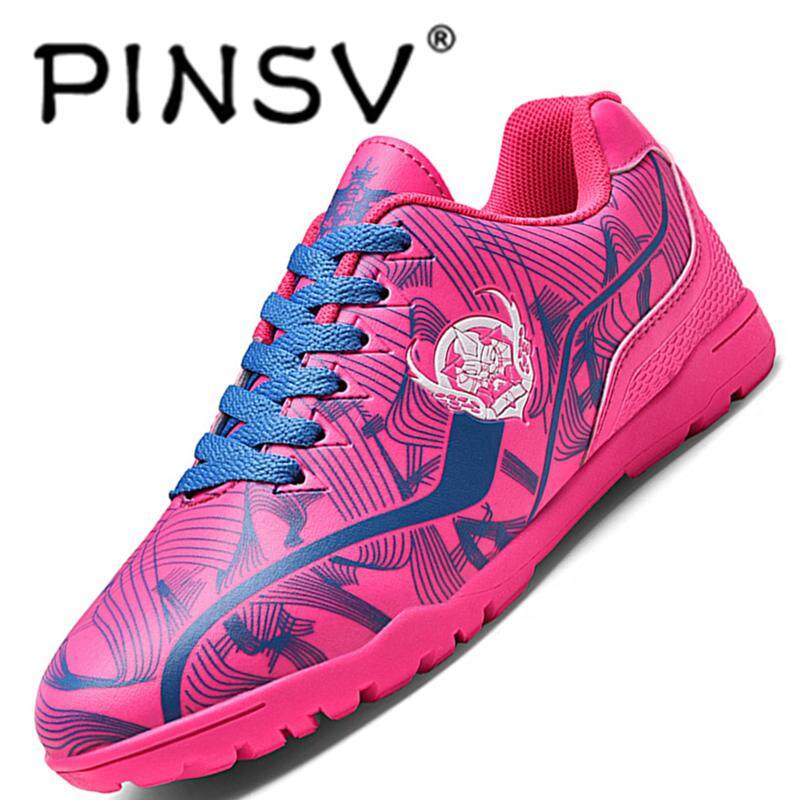 10916f83dcb15d Girls  Football Shoes - Buy Girls  Football Shoes at Best Price in  Singapore