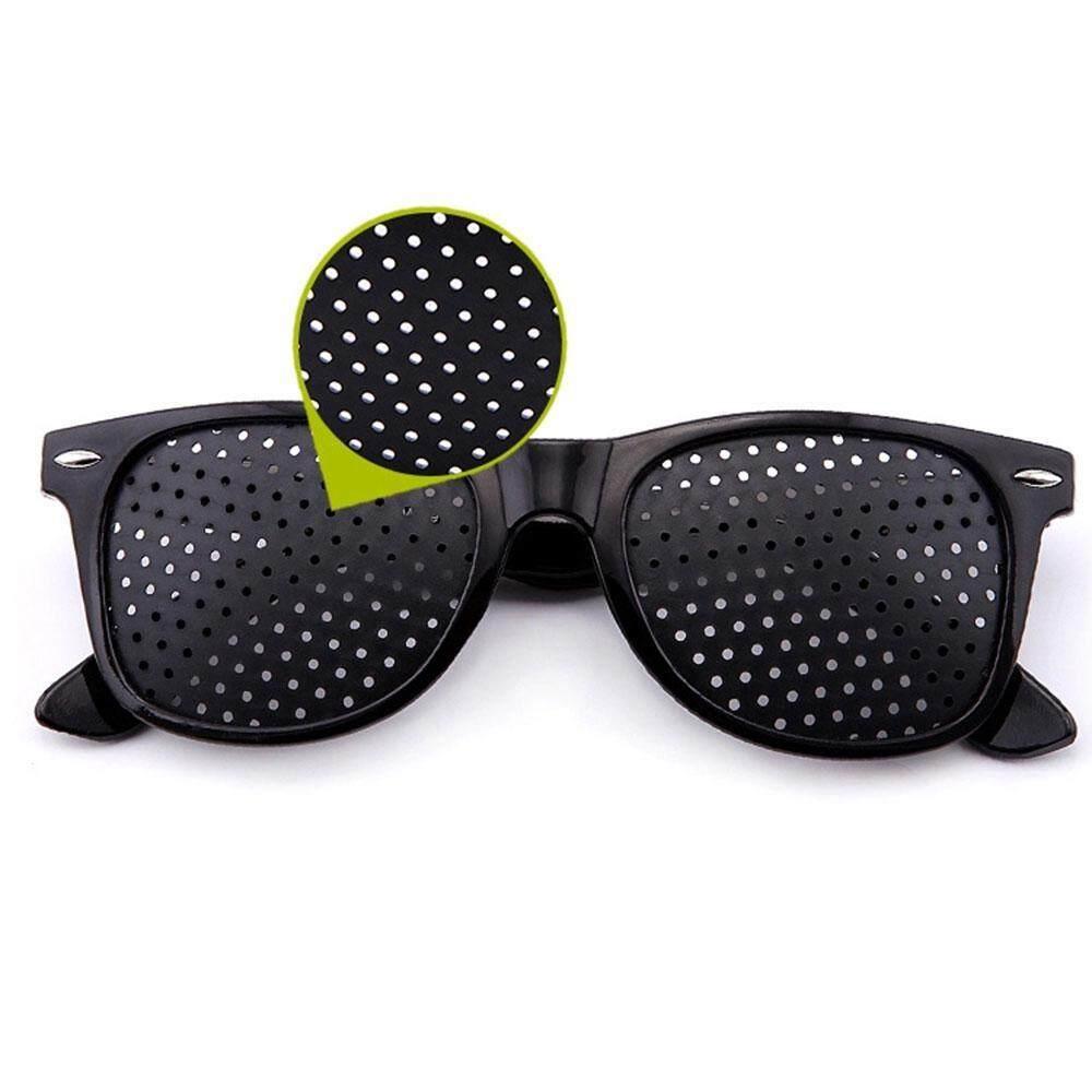 niceEshop Vision Correction Glasses Eyesight Protection Glasses Prevention Of Near Eyesight Astigmatism Amblyopia