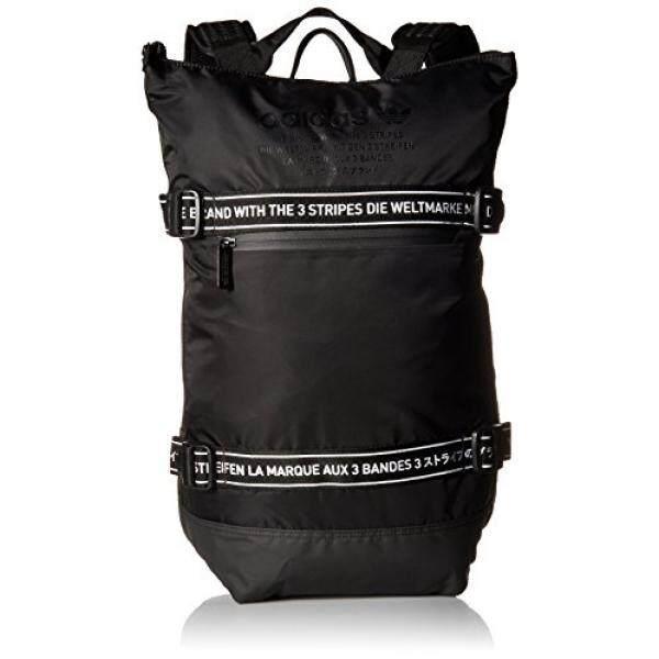 3f3ea20e6b5 Adidas Bags for Men Philippines - Adidas Mens Fashion Bags for sale ...