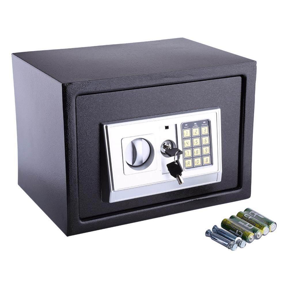super Digital Safe Box 20EK Home Use High Quality Safety Box +15 years warranty