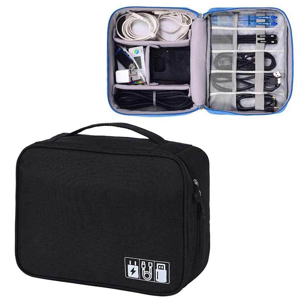 Packing and Organizers for sale - Luggage Organizers online brands ... 651880182e73c