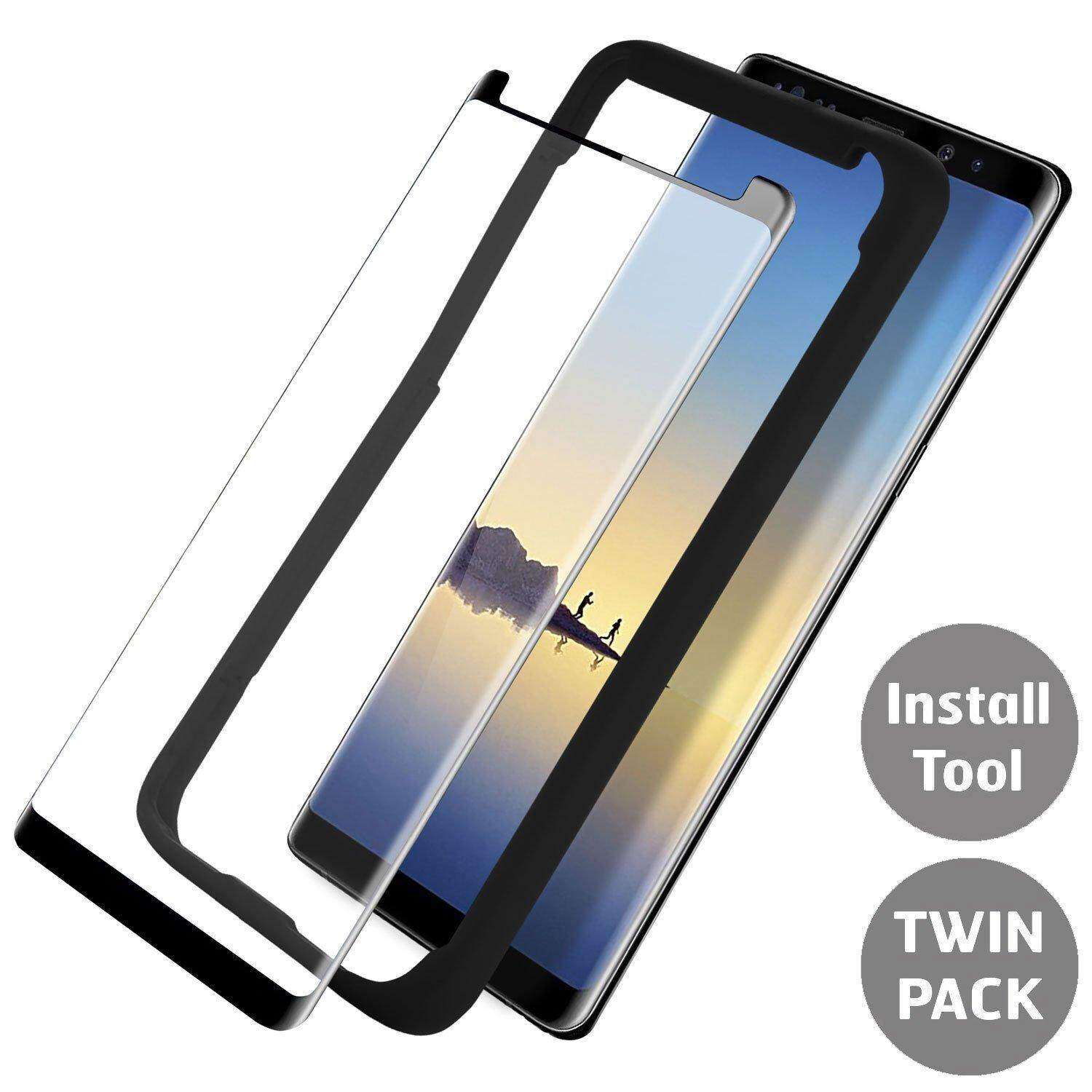 Buy Sell Cheapest K I Easyfit Best Quality Product Deals Clodi Popok Kain Little Hippo Easy Fit Motif Baby Boy Suit For Samsung Galaxy Note 8 Case Friendly Screen Protector Tempered Glass Compatible
