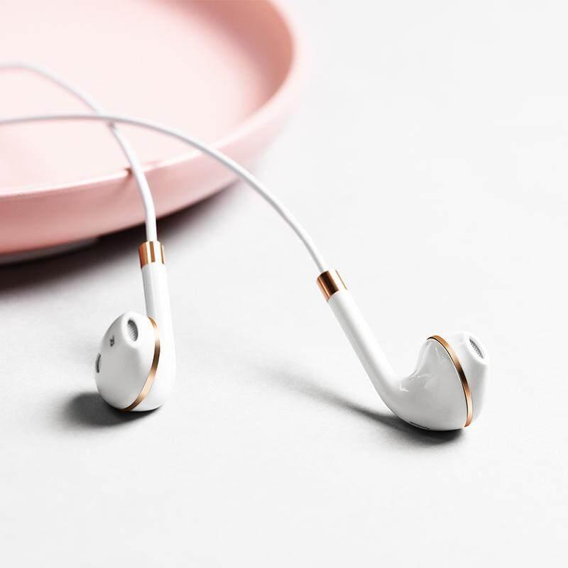 l8-type-c-bluetooth-earphones-interior.jpg