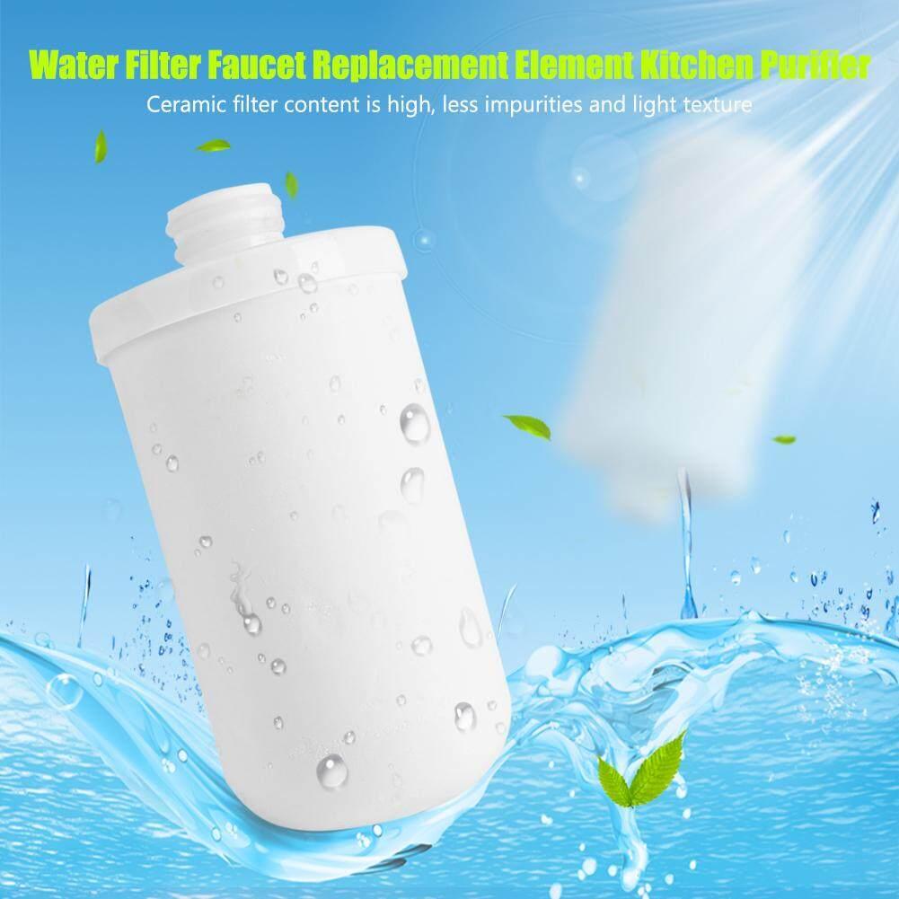 Lọc nước Tập Vòi Nước Hộp Mực Vòi Thay Thế Phần Tử Nhà Bếp Máy Lọc Nhà