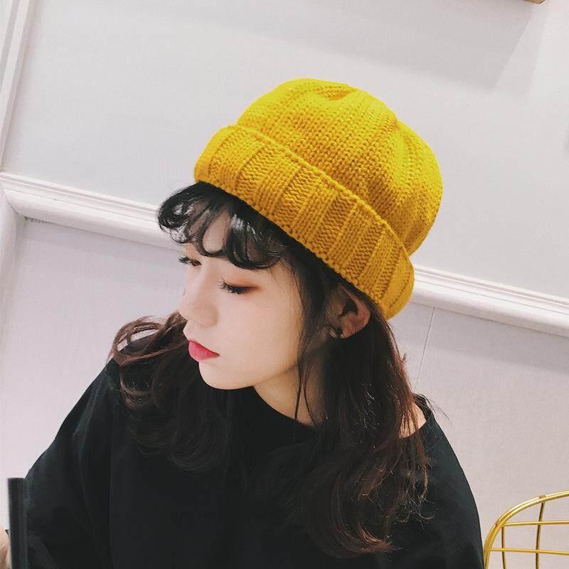 ebc018def Buy Women Winter Hats Online | Unisex - Lazada.sg