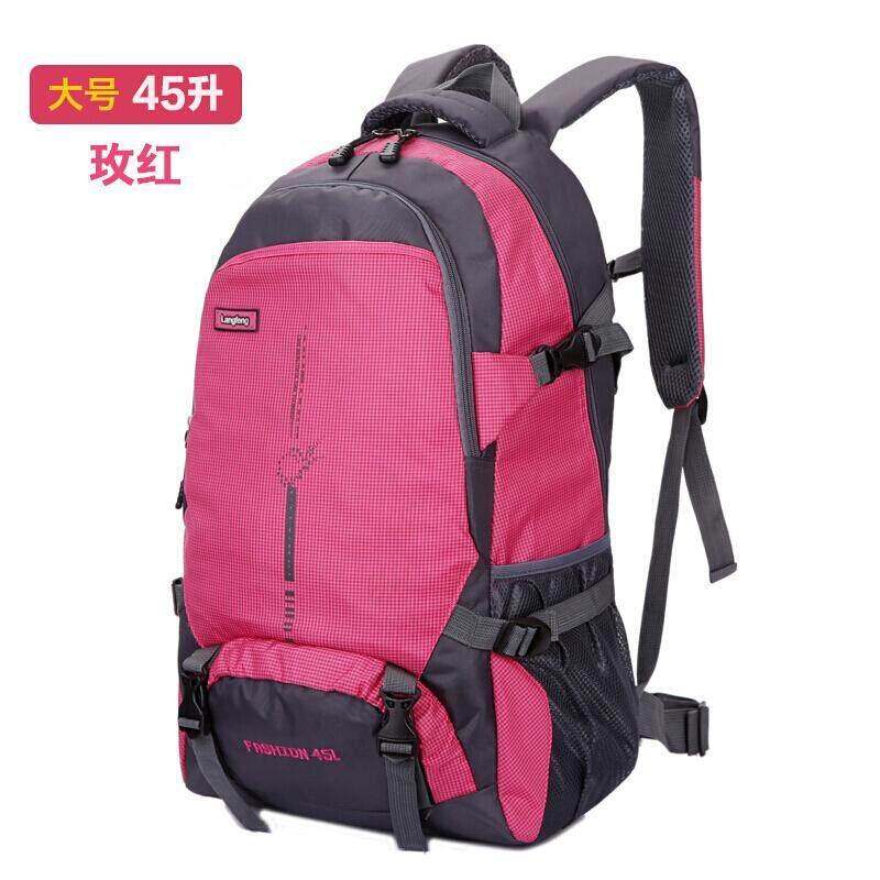 Safebet Waterproof Dry Bag 5 L Abu Abu Gratis Shoulder Strap Source · Yellow 25 liters Authentic outdoor large capacity backpack waterproof mountaineering ...