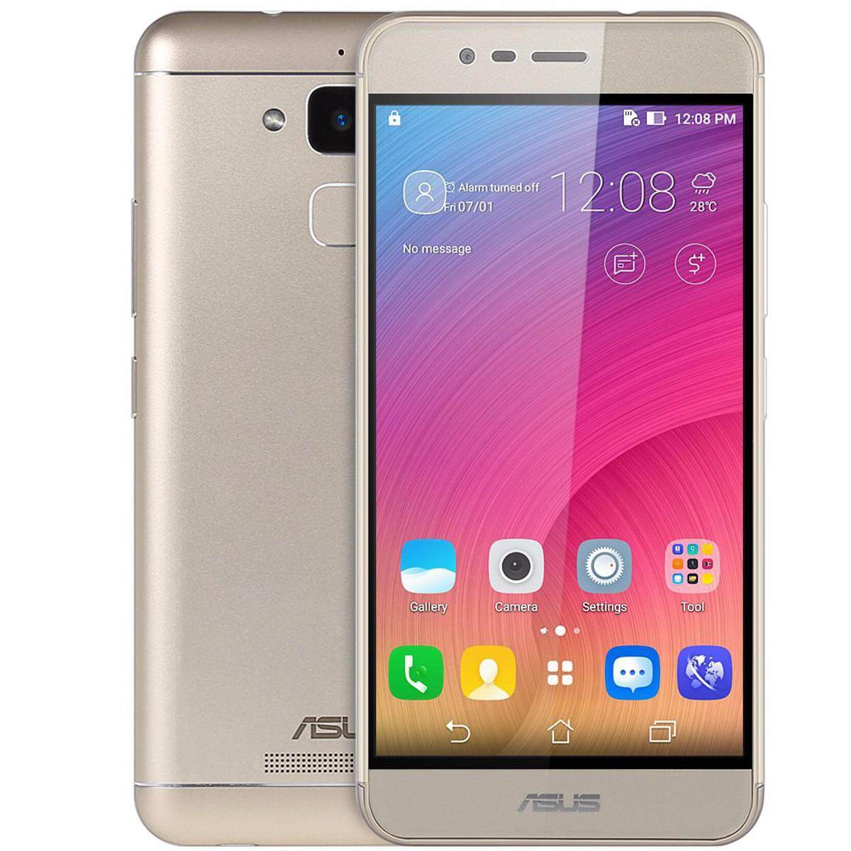 Buy Sell Cheapest Asus Smartphone Best Quality Product Deals Zenfone Max Zc550kl 2gb 32gb White Pegasus 3 X008 52 Inch 3gb Ram Rom Mt6737 Quad Core 4g