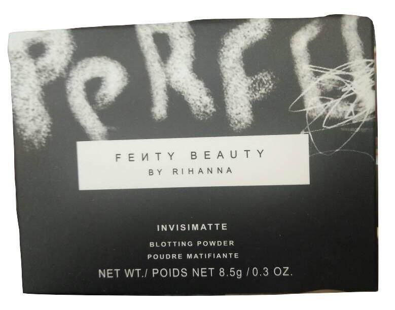 Fenty Beauty.jpg