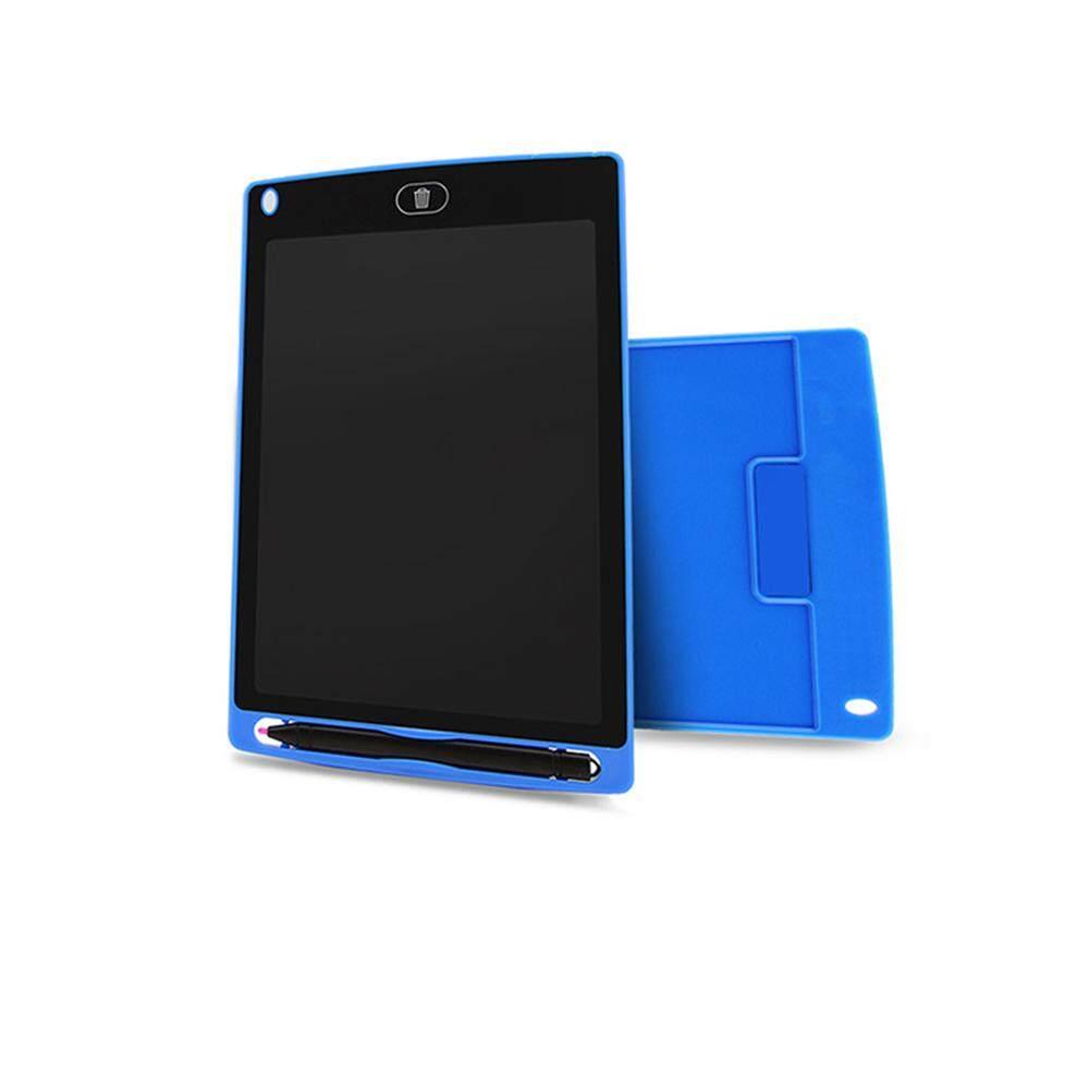 Mua Cao Độ Sáng 8.5-inch LCD Bảng Viết Di Động Máy Tính Bảng Vẽ Điện Tử Siêu Mỏng LCD Chữ Viết Tay Dự Thảo Miếng Lót
