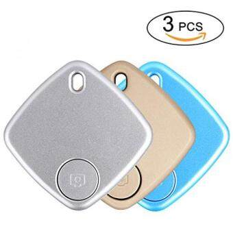 Philippines | Discount Key Finder, Effeltch Bluetooth Tracker Smart