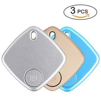 Philippines | Discount Key Finder, Effeltch Bluetooth
