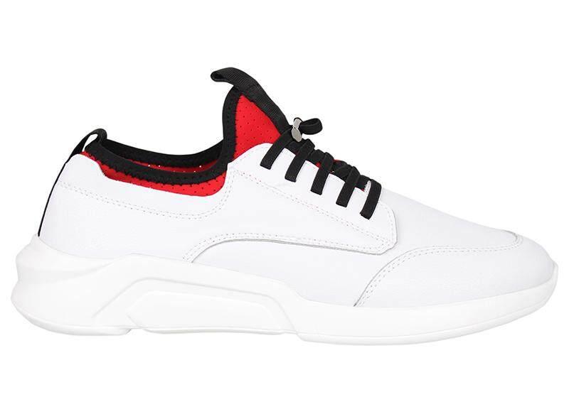 Tomaz A-41 Men's Sneakers