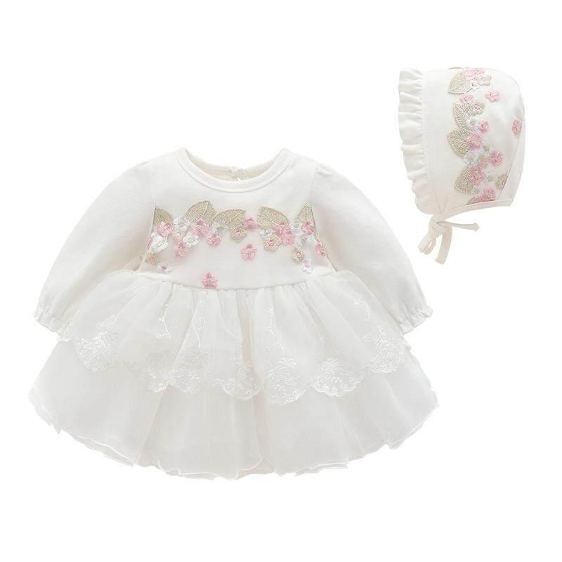 b2ba38db5e08f Buy Baby Boys Clothing Sets | T Shirts | Lazada.sg