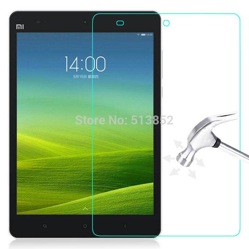 Tempered Glass Film for Xiaomi Mipad / Mi Pad 1 / 7.9 inch Screen Protector High