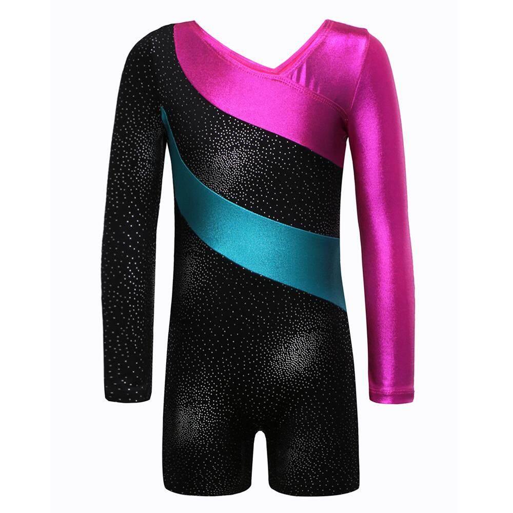 เพียงสำหรับเด็กๆออกแบบและราคาเอื้อมถึงใน Store นักกีฬาว่ายน้ำ Dancer By Baohulu World Store.