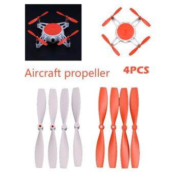 Price Checker MaLer Store Drone Propeller Meters Rabbit Uav Pocket Novelty Safe Material pencari harga - Hanya Rp34.200